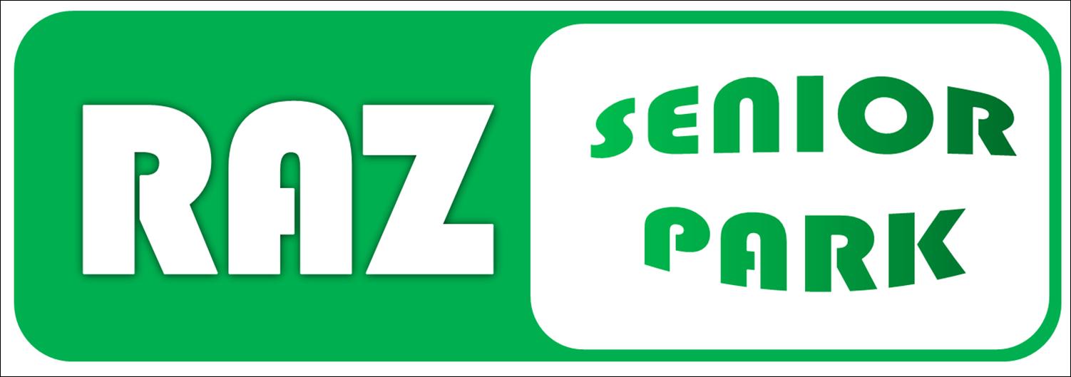 http://raz-senior-park.webnode.cz/