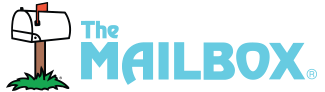https://www.themailbox.com/