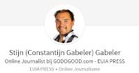 https://www.linkedin.com/in/stijngabeler/