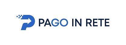 https://sites.google.com/a/goiss.it/icpieris/home/piattaforma-pago-in-rete/piattaforma-pago-in-rete