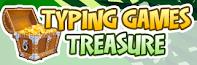 http://www.typingtest.com/games.html