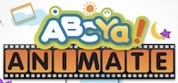 http://www.abcya.com/animate.htm