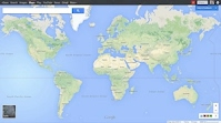 https://www.google.com/maps/