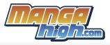 http://www.mangahigh.com/myschool/brandones