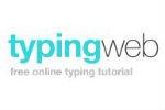 http://www.typingweb.com/tutor/