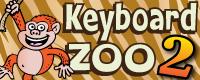 http://www.abcya.com/keyboarding_practice_2.htm