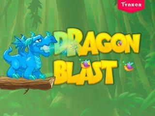 https://www.tynker.com/hour-of-code/dragon-blast