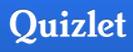 https://quizlet.com/latest