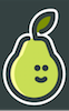 peardeck.com/join