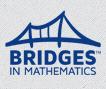 http://bridges.mathlearningcenter.org/dashboard