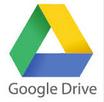 https://drive.google.com