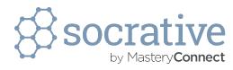 https://b.socrative.com/login/student/