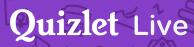 quizlet.live
