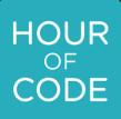 https://hourofcode.com/us/learn