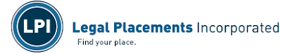 http://www.legalplacements.com