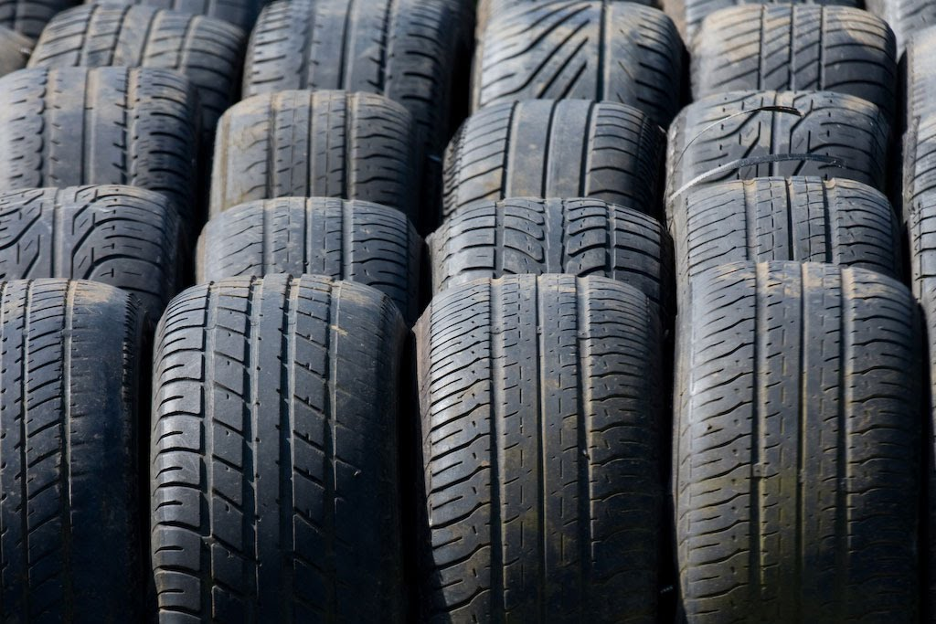 Cheap Used Tires Near Me >> Good Used Tires Georgia 404 932 1485 Www Goodusedtiresgeorgia Com