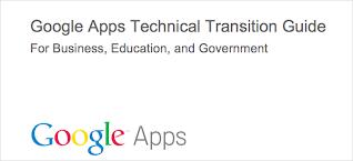 http://setup.googleapps.com/Home/special-topics