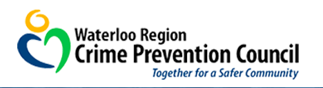 http://preventingcrime.ca/our-work/awareness-campaigns/think-2013/