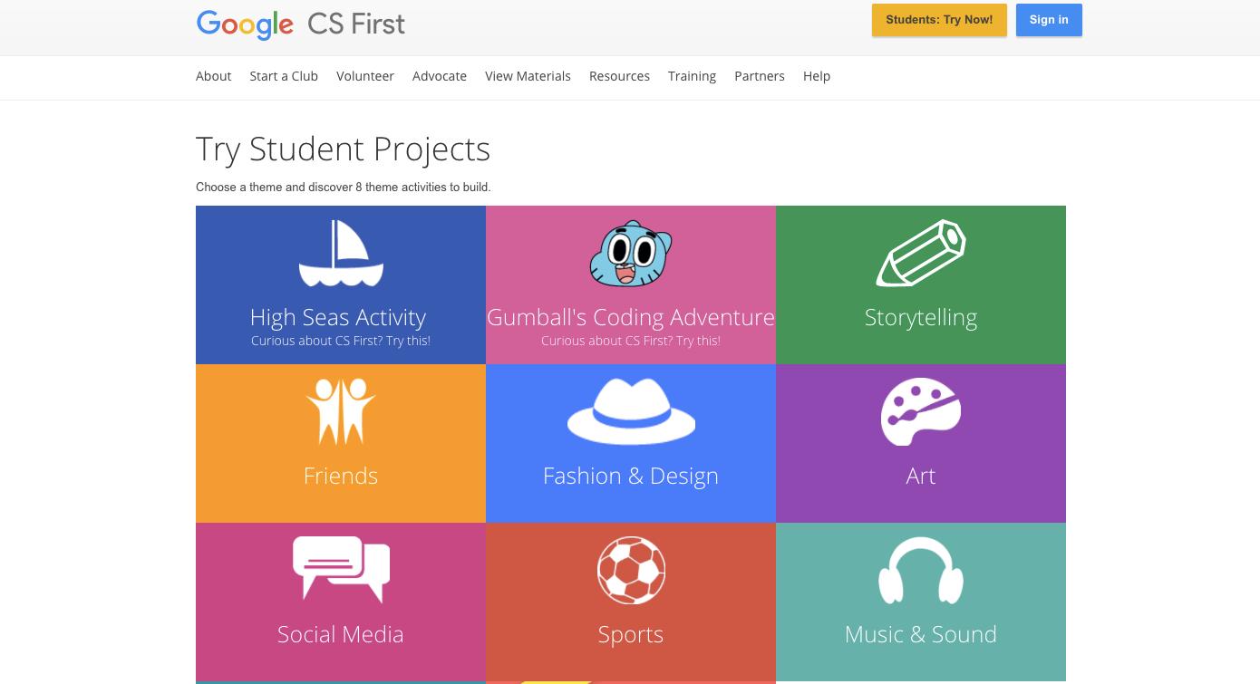 https://www.cs-first.com/create