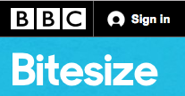 http://www.bbc.co.uk/guides/z3c6tfr