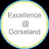 https://sites.google.com/a/gorseland.net/home/children/excellence