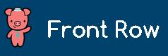 https://student.frontrowed.com/#login