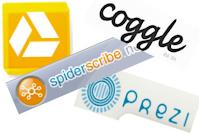 https://sites.google.com/a/gosiloam.com/student-digital-resources1/home/collaborative-tools