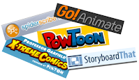 https://sites.google.com/a/gosiloam.com/student-digital-resources1/home/comics-and-animation