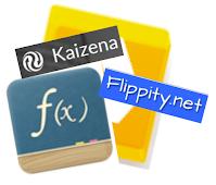 https://sites.google.com/a/gosiloam.com/student-digital-resources1/home/google-tools