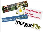 https://sites.google.com/a/gosiloam.com/student-digital-resources1/home/images-copyright-free