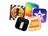 https://sites.google.com/a/gosiloam.com/student-digital-resources1/home/ipad-apps