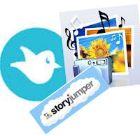 https://sites.google.com/a/gosiloam.com/student-digital-resources1/home/storytelling