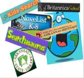https://sites.google.com/a/gosiloam.com/student-digital-resources1/home/research-databases
