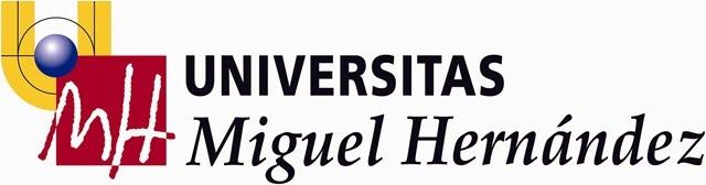www.umh.es