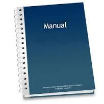 Bhutan education blueprint 2014 2024 consultation manual malvernweather Gallery