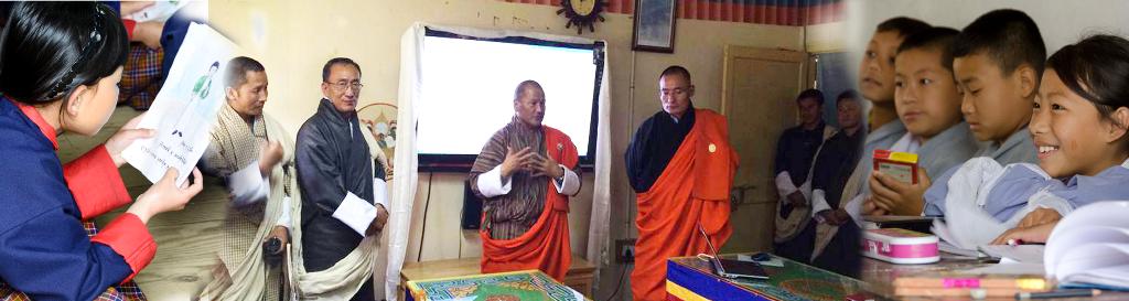 Bhutan education blueprint 2014 2024 malvernweather Gallery