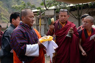Photo gallery bhutan education blueprint 2014 2024 photo gallery malvernweather Images