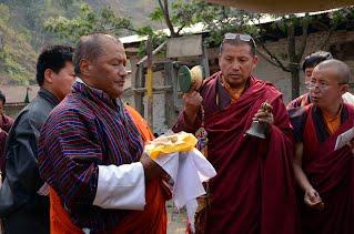 Photo gallery bhutan education blueprint 2014 2024 photo gallery malvernweather Gallery