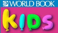 http://www.worldbookonline.com/kids/home