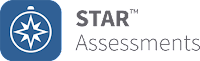STAR Reading, Math, and AR