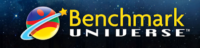 https://gpsjackets.benchmarkuniverse.com/