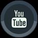 https://www.youtube.com/user/ghbc6030/videos?view=0