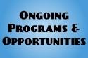 https://sites.google.com/a/grafton.k12.wi.us/district-news/home/parenting-resources/parenting-resources