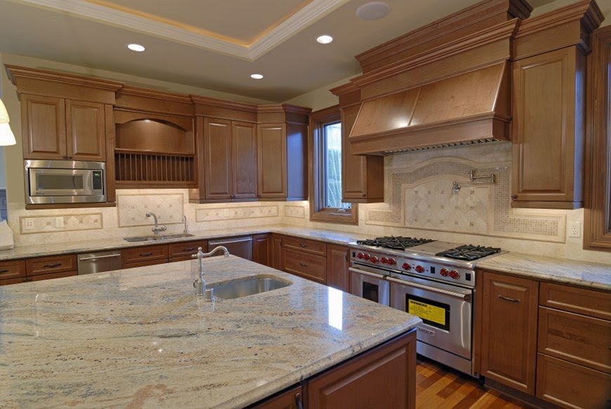 contact granite m3r countertops for kitchen and bathroom granite quartz or marble. Black Bedroom Furniture Sets. Home Design Ideas