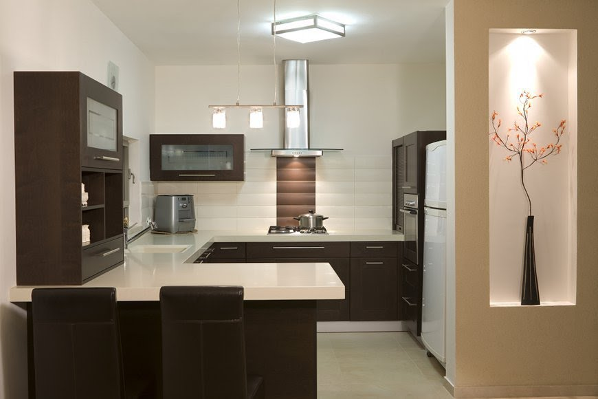 Comptoirs QUARTZ - Granite M3R : Comptoir de cuisine en Granite ...