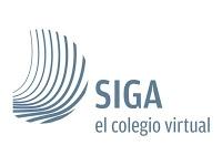 https://siga.redabogacia.org/