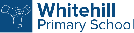 White Hill Primary Website