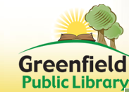 http://www.greenfieldlibrary.org/