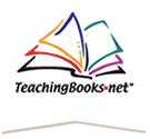 https://www.teachingbooks.net/