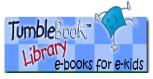 http://asp.tumblebooks.com/Default.aspx?ReturnUrl=%2fHome.aspx%3fcategoryID%3d13&categoryID=13
